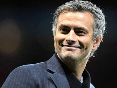 FOTO Mourinho se agita DEGEABA! FIFA l-a facut de ras pe site-ul oficial! Documentul care ii inchide gura portughezului: