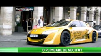 Cea mai tare FARSA la 250 km/ h! Astea sunt cele mai tari taxiuri din LUME! VIDEO