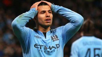 BOMBA pentru miliardarii din Premier League! City a fost SPULBERATA in 7 minute! In minutul 75 aveau 1-0! Vezi ce au patit