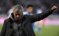 Mourinho bate toate recordurile in Premier League! Oferta COLOSALA pe care o pregateste Chelsea: