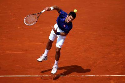 Djokovic vs Nadal, in semifinale la Roland Garros! Rezultatele de azi din Franta: