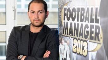 Visele devin realitate: primul jucator de Football Manager care a devenit antrenor! A transferat un fost campion din Romania!