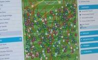 SEICII platesc milioane pentru ASTA! Mircea Lucescu a inceput o afacere de miliarde cu un pix si o hartie! Momentele SF din spatele Premier League: