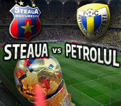 Stadionul e prea mic! Ce echipe pregatesc Reghe si Contra in FINALA ANULUI! Cine castiga duelurile astea?