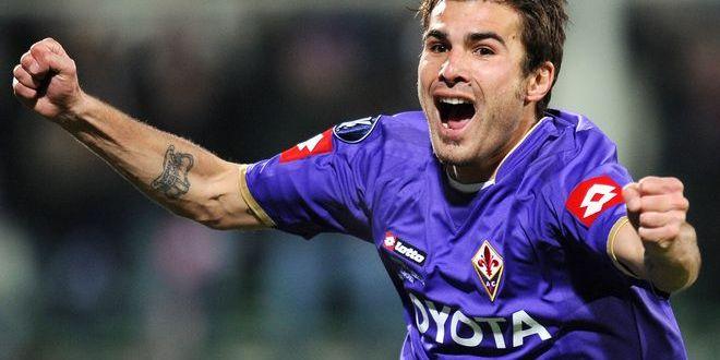 Bomba! Adi Mutu se intoarce la Fiorentina! Culisele celui mai ciudat transfer din istoria post-comunista