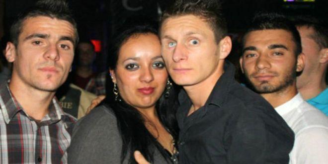 Povestea tulburatoare a fotbalistului fara un ochi care a ajuns golgheter in Romania