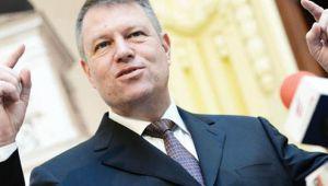 Dezvaluiri in premiera! Klaus Iohannis a fost presedinte la FC Sibiu! Ce spun fotbalistii sibieni despre el