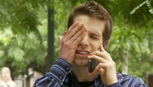 Telefonul tau este facut in China? Afla cum poti pierde toti banii cu un singur apel