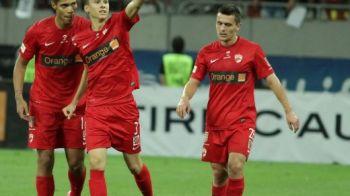 Stanciu si Iancu au REFUZAT nationala, Dinamo trimite 2 jucatori la U21! Rotariu, convocat in premiera! Cum arata lotul pentru meciurile cu Irlanda: