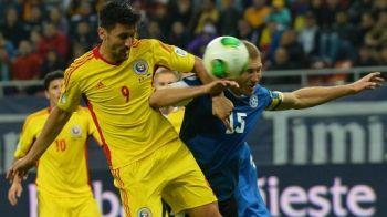 """""""Nu am jucat ca o echipa care merita sa mearga la Mondial!"""" Semnalul de alarma tras de Gica Popescu! Cum putem ajunge la Rio:"""