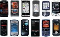 BLACK FRIDAY 2013: Cele mai tari oferte la telefoane mobile pe Amazon.co.uk