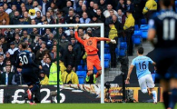 LIVE BLOG 4+1 | City 6-0 Tottenham! Pantilimon a fost senzational, Chiriches a stat pe banca! GOL IREAL inscris de Jesus Navas; Negredo l-a ridiculizat pe Dawson! VIDEO: