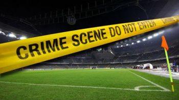 "Inca un cutremur in fotbalul italian: Gattuso, campion MONDIAL in 2006, ridicat de politie in aceasta dimineata! Declaratia socanta: ""Daca sunt vinovat, ma SINUCID!"""