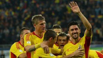 """Gica Popescu anunta revolutia in fotbalul romanesc: """"Trebuie o schimbare radicala!"""" Proiectul care poate duce nationala in primele 10 din lume:"""