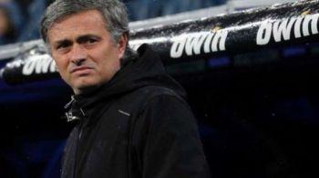 Mourinho isi URASTE unul dintre cei mai importanti jucatori, Man United e gata sa dea o lovitura ISTORICA! Ce super jucator vrea sa-i fure lui Chelsea
