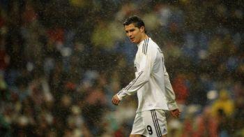 Oferta INCREDIBILA a lui Real Madrid a fost REFUZATA de un jucator mondial! I-a promis altei echipe ca semneaza si a dat cu piciorul la 81 de milioane de euro! Dezvaluire galactica