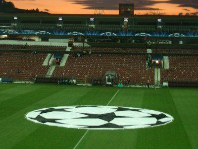 Noul TUN de milioane pe care CFR Cluj e gata sa-l dea. Ce se poate intampla cu cel mai scump jucator al momentului in Romania