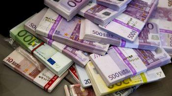 Pariul saptamanii! Jackpot de UN MILION de euro pentru un englez, un singur meci il desparte de fericire! Pe ce partida stau cu ochii toti britanicii