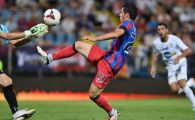 CFR, in pragul colapsului! Masura disperata luata de Paszkany poate insemna transferul perfect pentru Steaua in vara!