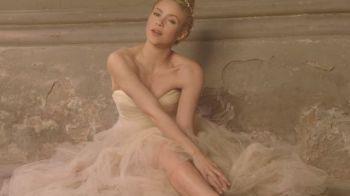 Pique nu mai e vedeta familiei, Shakira i-a luat fata cu ultimul videoclip! Vestimentatia cantaretei a fost facuta de o romanca