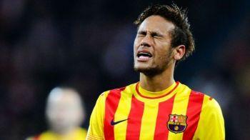CRIZA la Barcelona! Clubul ramane in AER peste trei luni! Anunt teribil dupa verdictul FIFA: