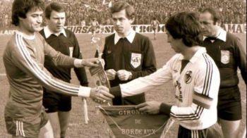 Scenariul PERFECT pentru Romania! Craiova, Dinamo si Steaua se vor lupta pentru titlu! Performanta FABULOASA din Europa