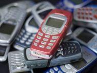 Nokia e inca la moda! Motivul incredibil pentru care vechile telefoane se vand ca painea calda