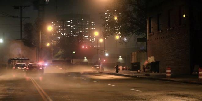 Primul trailer pentru noul Need For Speed, joc realizat la Bucuresti! VIDEO