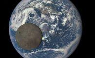 Un asteroid de 3.2km diametru se apropie de Terra! Cercetatorii au anuntat ce se va intampla in 24 de ore