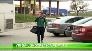 Vasluiul a cerut bani de la Petrolul pentru deplasare! :) Ce spune Lucescu inaintea derbyu-ului de la Ploiesti