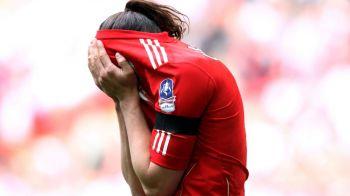 ACUM in Sport Cel mai scump jucator din istoria lui Liverpool ii poate aduce titlul | 5 juniori au murit in Spania
