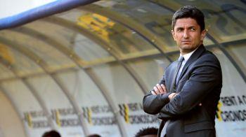 A castigat de doua ori Champions League si italienii il anunta in locul lui Lucescu la Petrolul! NUME URIAS la Ploiesti