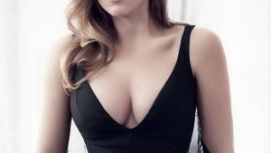 """Cea mai sexy femeie din lume dezvaluie cum i-a afectat sarcina silueta fizica: """"Nu am un corp perfect"""". Uite cum arata acum"""