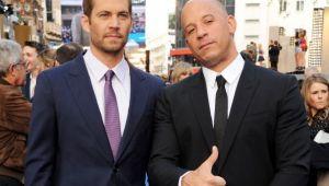 Anuntul pe care Vin Diesel l-a facut cu lacrimi in ochi: ce a anuntat despre Fast and Furious 8