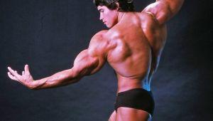 """La 67 de ani, Arnold Schwarzenegger este la fel de in forma ca in tinerete: """"Este un adevarat eveniment"""". Cum i-a surprins pe fani"""