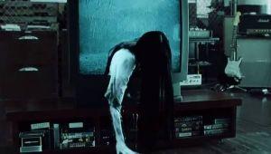 Iti mai aduci aminte de fetita inspaimantatoare din The Ring? Actrita care a speriat milioane de oameni arata superb acum FOTO