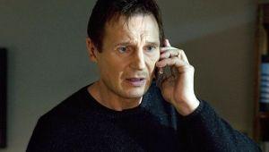 Transformare ingrijoratoare pentru Liam Neeson: fanii s-au speriat cand l-au vazut asa. Cum arata acum starul filmelor de actiune