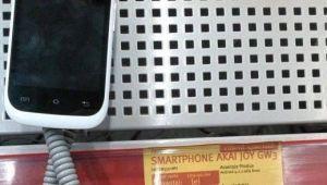 """Acest produs costa 179 de lei. Care este pretul dupa ce a fost """"redus"""". FOTO INCREDIBIL"""