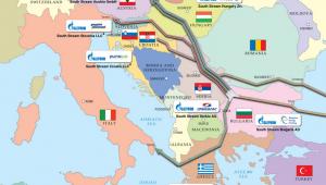 Lovitura URIASA a ungurilor in Europa. E de asteptat sa provoace furia Uniunii Europene si a Statelor Unite