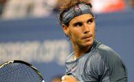"""Rafa Nadal le-a oferit fanelor imagini de """"milioane""""! Cum a aparut pe yacht-ul sau din Ibiza - FOTO"""
