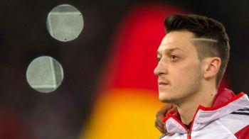 A ridicat Cupa Mondiala deasupra capului, apoi a DONAT toti banii! 300.000 de euro pentru un GEST impresionant!
