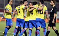PROFIT IMENS pentru Steaua in 2013: clubul a castigat cei mai multi bani din era Becali. Ce pierderi au inregistrat Dinamo si CFR