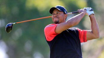 176 de jucatori de golf au castigat 1.6 MILIARDE $ datorita lui Tiger Woods! Efectul INCREDIBIL pe care l-a avut asupra sportului