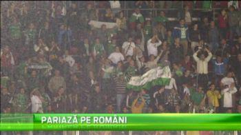 """Veste URIASA pentru Romania! Lui Ludogorets nu i se da nicio sansa: """"Astra si Petrolul ajung in grupele Europa League!"""""""