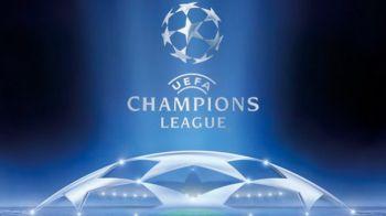 Porto si Zenit sunt cu un pas in grupe, Celtic, 1-1 in deplasare la Maribor! Rezultatele din playoff-ul Champions League: