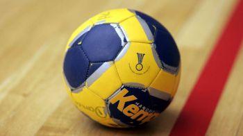 Cel mai tare turneu de handbal e la Sport.ro! CSM e noua echipa galactica a Romaniei