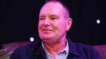 Ce nebunie: Paul Gascoigne, convins de un taximetrist sa revina pe teren! Cu ce echipa a semnat la 47 de ani: