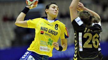 Transfer de MILIOANE la noua echipa galactica a Romaniei! Cum ajunge Messi din handbal la CSM Bucuresti