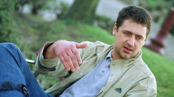 Probleme pentru Alexandru Dedu! Presedintele FRH va fi operat si are nevoie de sange! Apelul facut pe Facebook