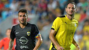 """""""Am vazut ce a facut Astra cu Lyon!"""" Reactia lui Dinamo Zagreb cand a aflat ca revine in Romania"""